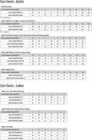 Oakley Boot Size Chart 63 Correct Asics Shoe Size Chart Vs Nike