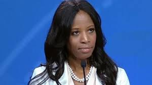 Mia Love now working for CNN as political commentator | KUTV