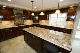 bathroom remodeling simi valley. Pictures Of Kitchen Remodels At Luxury Bathroom Remodeling Simi Valley Thousand Oaks Unusual Picture Ideas Home