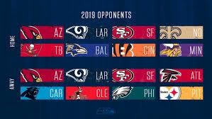Seahawks Official Team Website Seattle Seahawks Seahawks Com