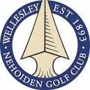 Nehoiden Golf Course (@Nehoiden) | Twitter