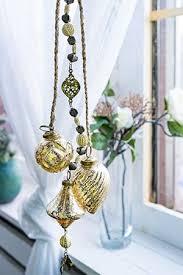 Купить <b>гирлянды</b> из стеклянных шаров и <b>украшений</b> в магазине ...
