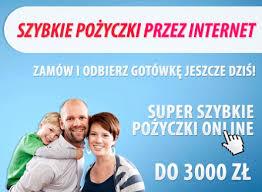 Pożyczki bez Weryfikacji Telefonicznej - ①⓪⓪⓪ - 1000 na DOWÓD