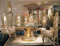 italian furniture phoebe round table italian dining room furniture italian dining room sets