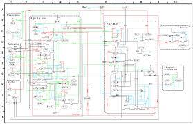 modern house wiring diagram fonar me house wiring diagrams receptacle modern house wiring diagram 2