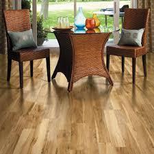 home depot laminate flooring laminate flooring s home depot home depot laminate floor