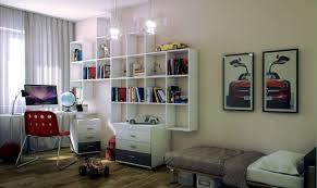 Minimalist Teenage Bedroom Decor Concept You Must Try Teen Room Inside Teens  Room Bed