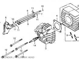 honda ez90 92 ez90 cub 1992 parts spark plug w20fr