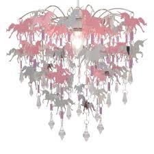 floor excellent pink chandlier 24 chandelier pink chandelier next