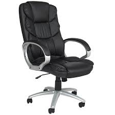 executive office chairs. phenomenal executive office chairs about remodel interior designing home ideas with 33