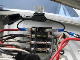 sw em fuses, allocation and troubleshooting how does my fuse box work How Do Fuse Boxes Work #40
