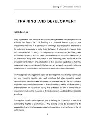 society essay example english 102