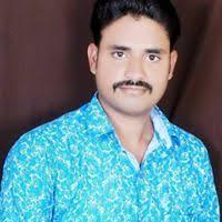 Sanjay Misra | Shayari, Status, Quotes | Nojoto