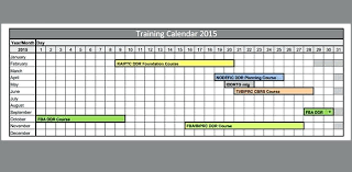 workout excel templates triathlon training calendar template excel schedule printable