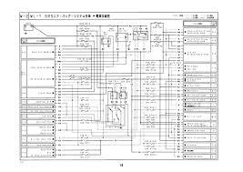 gmc fuse diagram wiring library kawasaki mule 2510 diesel wiring diagram at Kawasaki Mule 2510 Wiring Diagram
