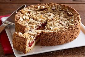 Cherry Cream Cheese Coffeecake Kraft Recipes