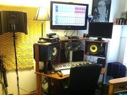 home studio ideas image of home studio desk home recording studio ideas home recording studio setup home studio