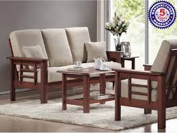 Wooden Sofa Sets For Living Room Buy Wooden Sofa Sets Online In Mumbai Pune Kochi Nitraafurniturecom