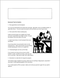 Developing Metacognitive Skills In Your Students Hacking Homework Resources
