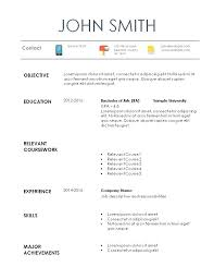 wso resume review university student resume sample template looking for a  proven investment banking resume template