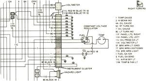 cj wiring harness image wiring diagram your painless wiring job photos page 2 jeepforum com on 1974 cj5 wiring harness