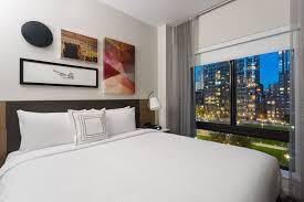 Marriott Two Bedroom Suite Marriott 2 Bedroom Suite Nyc Services In Fairfield Inn Suites By