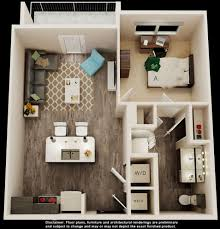 Mesmerizing One Bedroom Apartments Tampa Fl Design Ideas New In Laundry  Room Creative 1 Bedroom Apartments Tampa Fl Slunickosworld Com