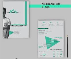 Purpose Of A Resume 100 Best Free Resume Templates For All Jobs UI Collections Medium 96