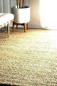 jute rug heather chenille mocha pottery barn reviews post natural me