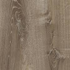 home depot lifeproof vinyl flooring with lifeproof woodacres oak 87 in x 476 in luxury vinyl