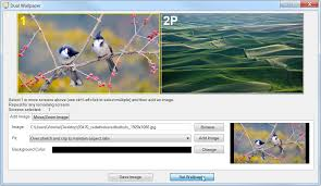 dual monitors in windows 7 1058x612