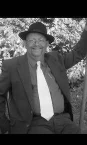 Royal Pate Jr. – Bridges Funeral Home