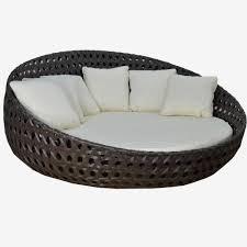 round bed furniture. Round Bed 83 Round Furniture