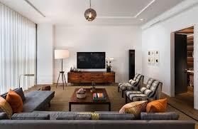 dark media room. Living Room Media Cabinet Dark Wood Childcarepartnerships C