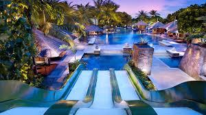 Hard Rock Hotel Bali ...