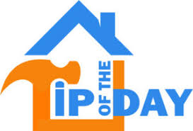 Image result for TIP OF THE DAY