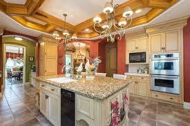 chesapeake kitchen design. Tasty Chesapeake Kitchen Design Photos Of Bedroom Modern Title ,