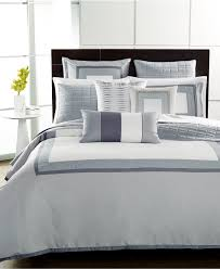 projects idea hotel collection comforter sets bedroom macys duvet covers