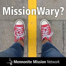 MissionWary?