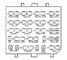 freightliner fuse panel diagram inside freightliner cascadia fuse 2016 freightliner fuse box diagram at Cascadia Fuse Box