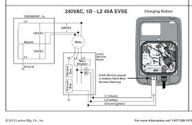 l6 30r receptacle wiring diagram inside 30r wellread me L15 -30R Wiring-Diagram l6 30r receptacle wiring diagram inside 30r