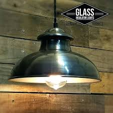 by glass insulator lights industrial pendant light kitchen island diy li