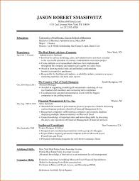 Downloadable Microsoft Templates Free Download Resume Format For Freshers Computer Science Free Free