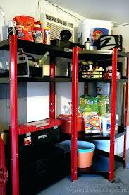 craftsman garage storage system craftsman storage