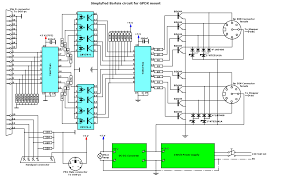 wiring diagram usb mouse within ps2 mouse to usb wiring diagram turn ps2 controller into pc controller at Ps2 Controller To Usb Wiring Diagram