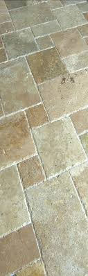 Stone Floors In Kitchen 17 Best Ideas About Travertine Floors On Pinterest Stone Kitchen