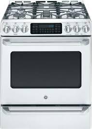 Burner Grates For Ge Gas Stove Gas Oven Burner Will Not Light