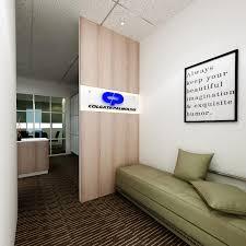 office interior designers. COLGATE PALMOLIVE OFFICE Office Interior Designers