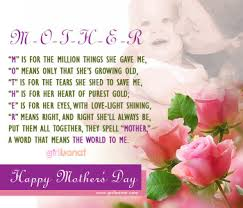 Mothers Day Quotes Extraordinary Mother's Day Quotes Messages Girl Banat