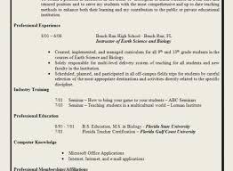 Resume Declaration Format Sample Resume Cv Converza Co Courier